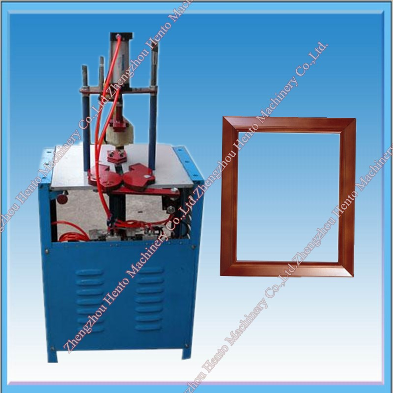 The Cheapest Photo Frame Cutting Machine Prices - Buy Photo Frame ...