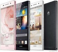 Celular Huawei Ascend P6S Android