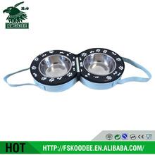 New Portable Dog Drinking Bowl Portable Dog Water Bowls Portable Dog Bowls