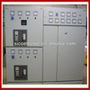electrical distribution panel low voltage 220/380/415V OEM available