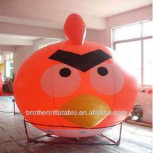 Animal Shaped Helium balloon