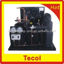 tecumseh cold room condensing unit