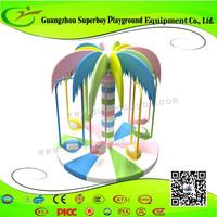 high quality fashion design indoor playground equipment canada 151-17b