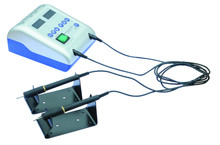 dental laboratory electric wax knife