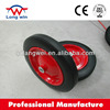 high quality solid wheel 3.00-8