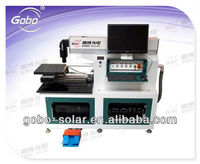 Solar Cell Laser Scriper GB-SM-50S #14