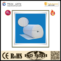 polyester 200g dust pre-filter for air cleaning rolls