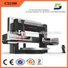 /product-gs/c52100-advanced-lathe-for-stone-micro-lathe-60315061774.html