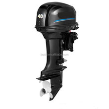 Marine Stronger Power 40 hp 2 Stroke Outboard Engine