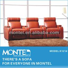 Sofa,Recliner,home theater sofa
