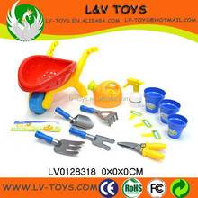 LV0128318 Hot selling plastic mini beach toys with great price