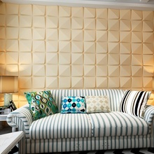 natural beautiful decorative wall paper