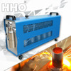 Factory direct sales hho dry cell