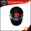 Wholesale High Quality safety helmet / cheap motorcycle racing helmets (COMPOSITE)