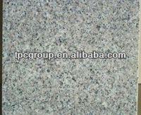 Granite,granite tile,slabs,stone products,cheap granite & marble