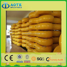Alibaba china hotsell cheap inflatable zorb balls for sale