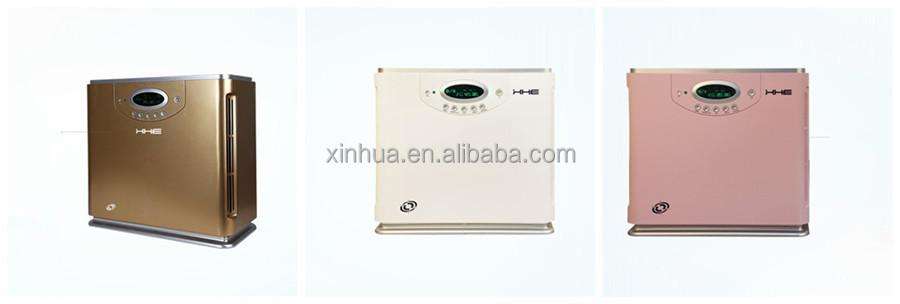 KJFB10 air purifier ionizer led4.jpg