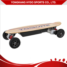Cheap Mountain Type Electric Skateboard Off Road