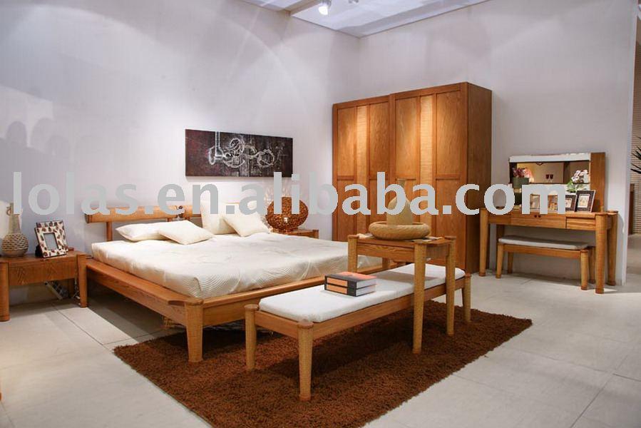 لولا لطيفة بسيطة الأثاث المنزلي الحديثة للأثاث غرفة نوم