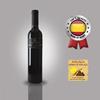 /p-detail/a%C3%B1ejo-espa%C3%B1ol-vino-moscatel-400001207001.html