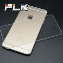 New design HOT 3D screen protector for iphone 3g