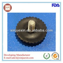 plastic feet for metal chairs Manufacturer