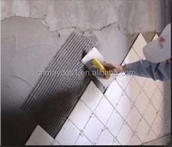 2015 Ceramic Tile Fixing Adhesive for Ceramic in Kitchen Bathroom