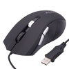 Alibaba China Wired 2000 DPI USB Optical Gaming Mouse ,computer mouse