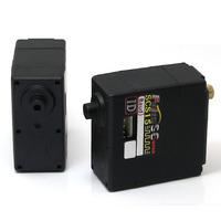 Feetech RC SCS15 Smart Control Servo 15kg for arduino robot