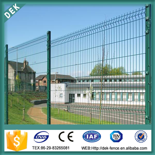 Cheap Privacy 3ft Discount Fence Panels Buy Discount