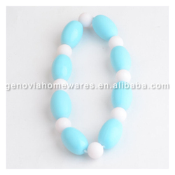 Hot selling cheap bulk jewelry with low price