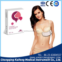 TDP Breast Pain Relief Patch