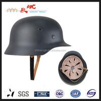 WWII German M35 reproduction helmet