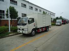 mini Van , mini van truck, caravan van car
