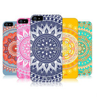 Custom Colorful Mobile Phone Case For Iphone 6 Case TPU/PC For Iphone 6 Phone Case.