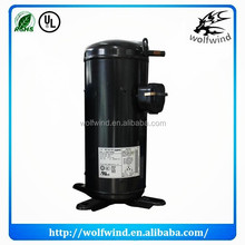 r407c sanyo freezer , C-SBN373H8A 5hp sanyo refrigerators and freezers , r404a china scroll hermetic sanyo compressor