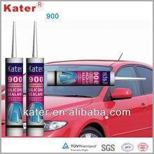 Neutral Car Glass 300ml Sealant