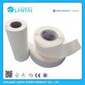 económico preço inferior a4 impressora térmica de etiquetas de papel