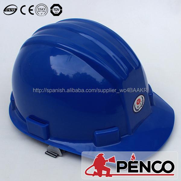 casco seguridad