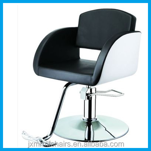 Hair salon chairs cheap wholesale finest hair salon for Used salon chairs