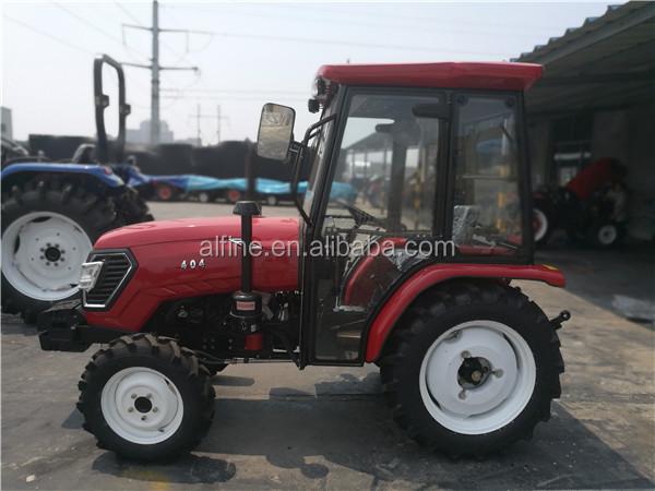 tractor machine  (3).jpg