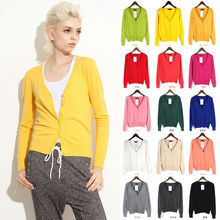 C83367A Brand Ladies Knitwear Clothes,Autumn Fancy Knit Cardigan,Hot sale women cardigan
