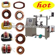 Factory made Good price Light-grid rotary encoder Potential Transformer Voltage Transformer CT&PT Winding Machine YR360J