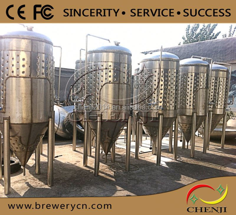 Brewery equipment for brew kettle craft beer equipment for Craft kettle brewing equipment