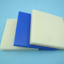 Good Anti-Abrasion MC/Nylon Sheet
