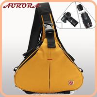 Waterproof dslr camera bag trendy dslr camera bags