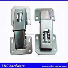 bridge cabinet hinge,easy-on hinge, easy mount cabinet door hinge