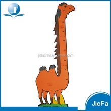 Factory Price High Quality EVA Foam Child Size Growth Chart Ruler