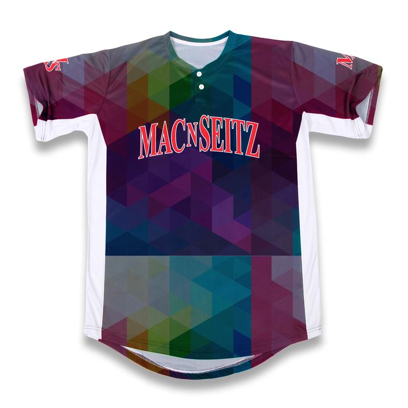 baseball-jersey201760311w.jpg
