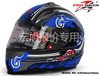 2014 Newest Models Full Face Motorcycle Helmet Racing Helmet With Vent